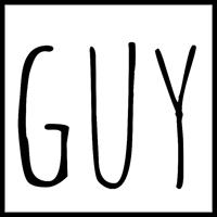 logo-affiche-guy
